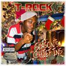 Season's Chiefins (Explicit) thumbnail