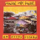 On Avery Island thumbnail