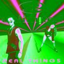 Real Things thumbnail