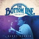 The Bottom Line Encore Collection thumbnail