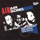 Air Song thumbnail