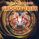 Groove Tribe thumbnail