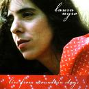 Laura Nyro: Live From Mountain Stage thumbnail