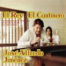 El Cantinero thumbnail