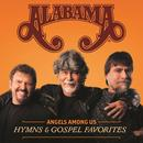 Angels Among Us: Hymns & Gospel Favorites thumbnail