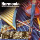 HARMONIA thumbnail