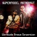 Supermodel Astronaut thumbnail