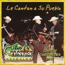 Le Cantan A Su Pueblo thumbnail