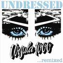 Undressed...Remixed thumbnail