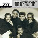 20th Century Masters: The Millennium Collection: Best Of The Temptations, Vol. 2 - The '70s, '80s, '90s thumbnail