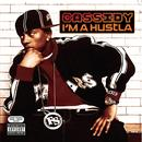 I'm A Hustla (Explicit) thumbnail
