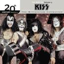 The Best Of Kiss Vol. 3 (20th Century Masters) (The Millennium Collection) thumbnail