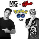 Pokémon GO Rap (Single) thumbnail