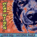 Yard Dog / Lucy Mae Blues thumbnail