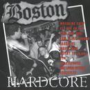 Boston Hardcore 89-91 thumbnail