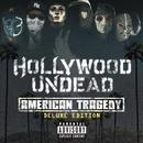 American Tragedy (Deluxe Edition) thumbnail