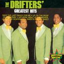 The Drifters' Greatest Hits thumbnail