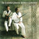 The Essential Osborne Brothers Collection thumbnail