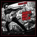 World War Willie thumbnail