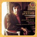 Mozart: Concertos for Piano and Orchestra Nos. 9 & 21 [Expanded Edition] thumbnail