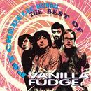 Psychedelic Sundae:  The Best Of Vanilla Fudge thumbnail