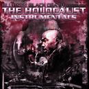 The Holocaust Instrumentals thumbnail