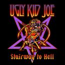 Stairway To Hell thumbnail