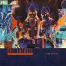 Hear No Evil (Bonus Track Version) thumbnail