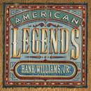 American Legends: Best Of The Early Years thumbnail