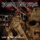 Law Of Retaliation thumbnail