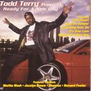 Todd Terry Presents Ready For A New Day thumbnail
