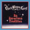 An American Tradition thumbnail