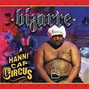 Hannicap Circus (Explicit) thumbnail