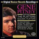 Singing The Platters' Golden Platters thumbnail