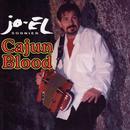 Cajun Blood thumbnail