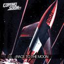 Race To The Moon (Single) thumbnail