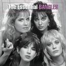 The Essential Bangles thumbnail
