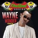 Penthouse Flashback Series: Wayne Wonder, Vol. 2 thumbnail