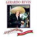 Mexicanísimo 24 Exitos thumbnail