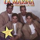 La Makina... A Mil thumbnail