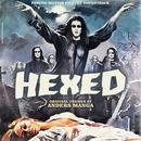 Hexed (Psuedo Motion Picture Soundtrack) thumbnail