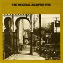 The Original Memphis Five thumbnail