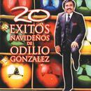 20 Exitos Navidenos thumbnail