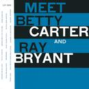 Meet Betty Carter And Ray Bryant thumbnail