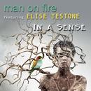 In A Sense (feat. Elise Testone) thumbnail