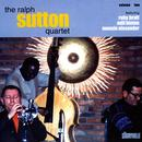 The Ralph Sutton Quartet, Vol. 2 thumbnail