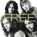 Free - Live At The BBC thumbnail