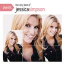 Playlist: The Very Best Of Jessica Simpson thumbnail