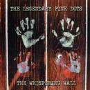 The Whispering Wall thumbnail