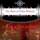 The Preacher King Of Rock'n' Roll thumbnail